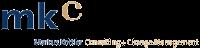 Markus Kottler Consulting Logo